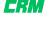 CRM客(ke)戶關系管理