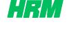 HRM人力資源(yuan)管理