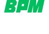 BPM商業流程(cheng)管理