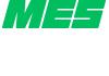 MES企業資源(yuan)管理
