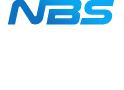正(zheng)航NBS新商業系統
