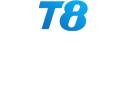 正(zheng)航T8 触摸屏,360度一(yi)眼管理