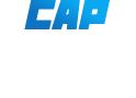 CAP高效(xiao)開發平台(tai)