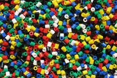 塑膠行業(ye)
